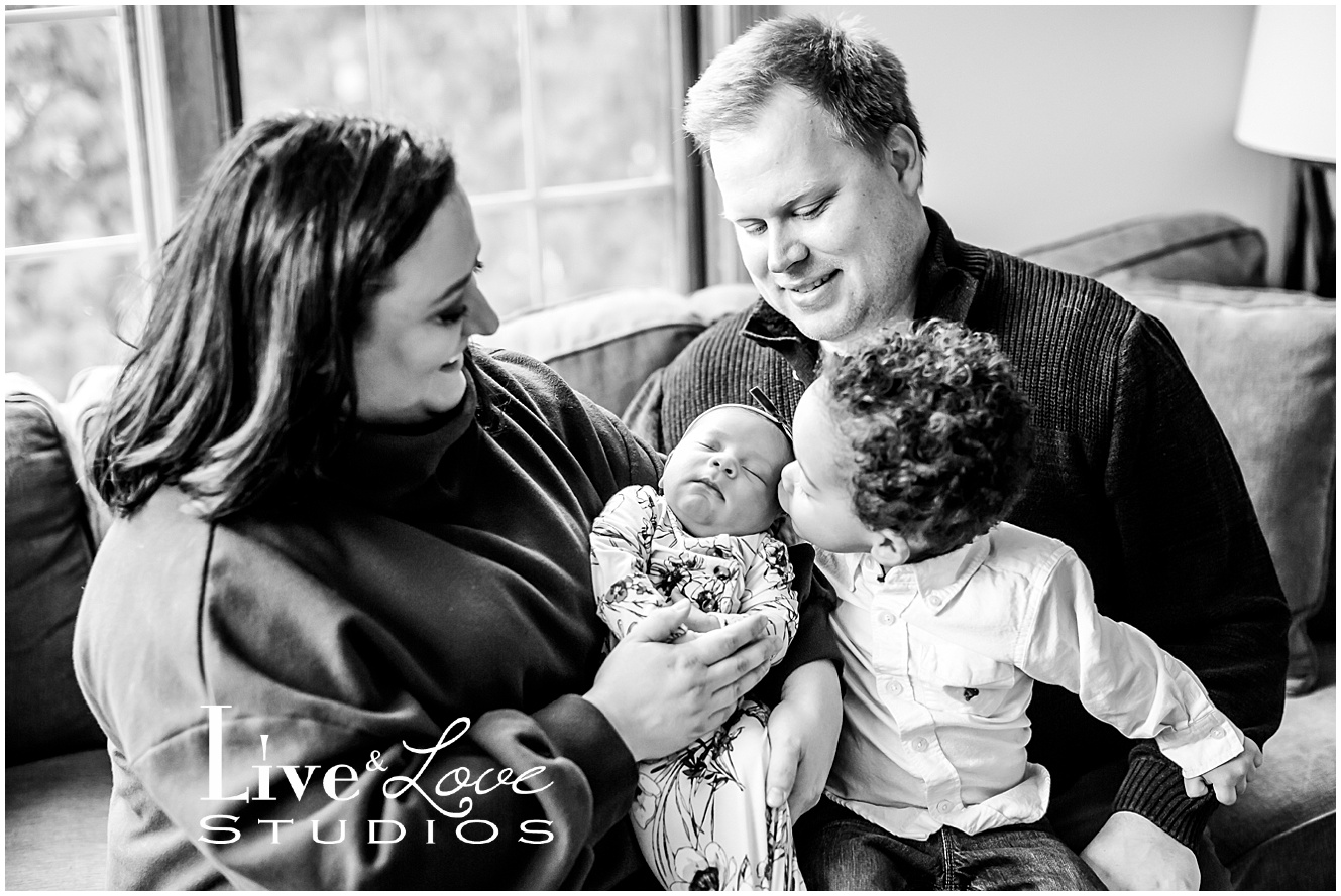 eagan-mn-family-newborn-lifestyle-photography_0502.jpg