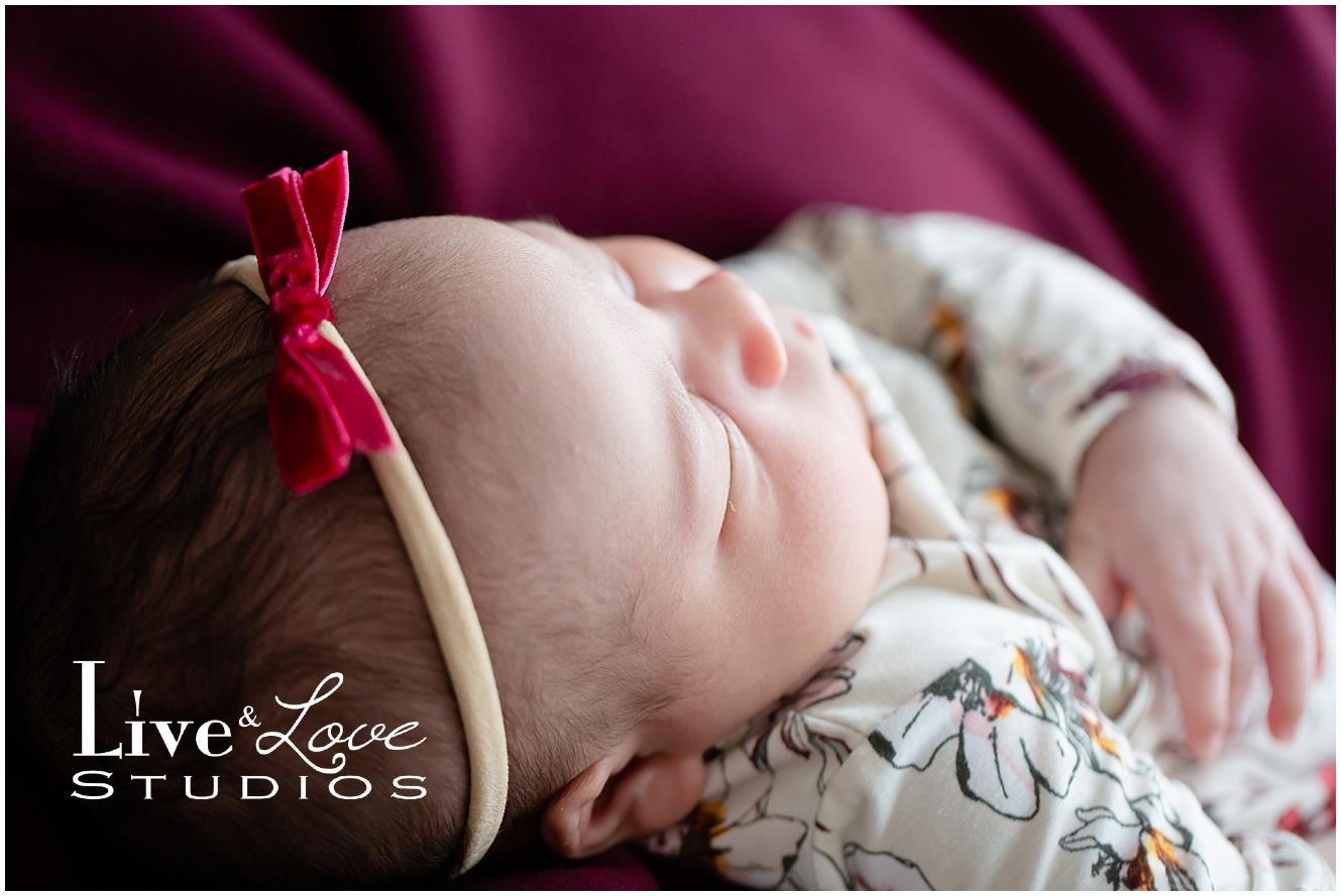 eagan-mn-family-newborn-lifestyle-photography_0507.jpg