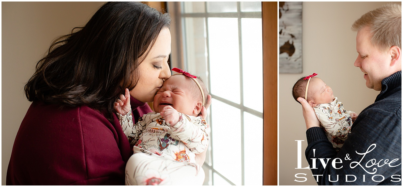 eagan-mn-family-newborn-lifestyle-photography_0511.jpg