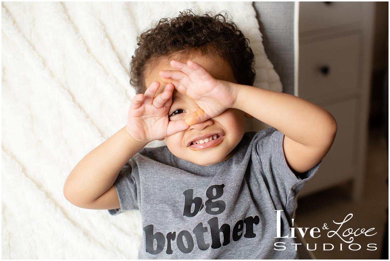 eagan-mn-family-newborn-lifestyle-photography_0516.jpg