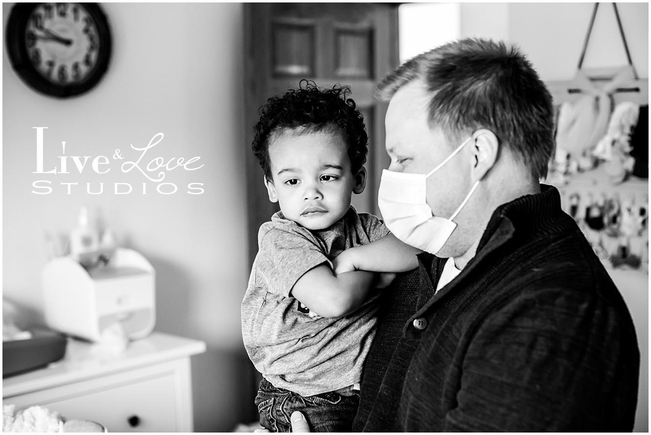 eagan-mn-family-newborn-lifestyle-photography_0517.jpg