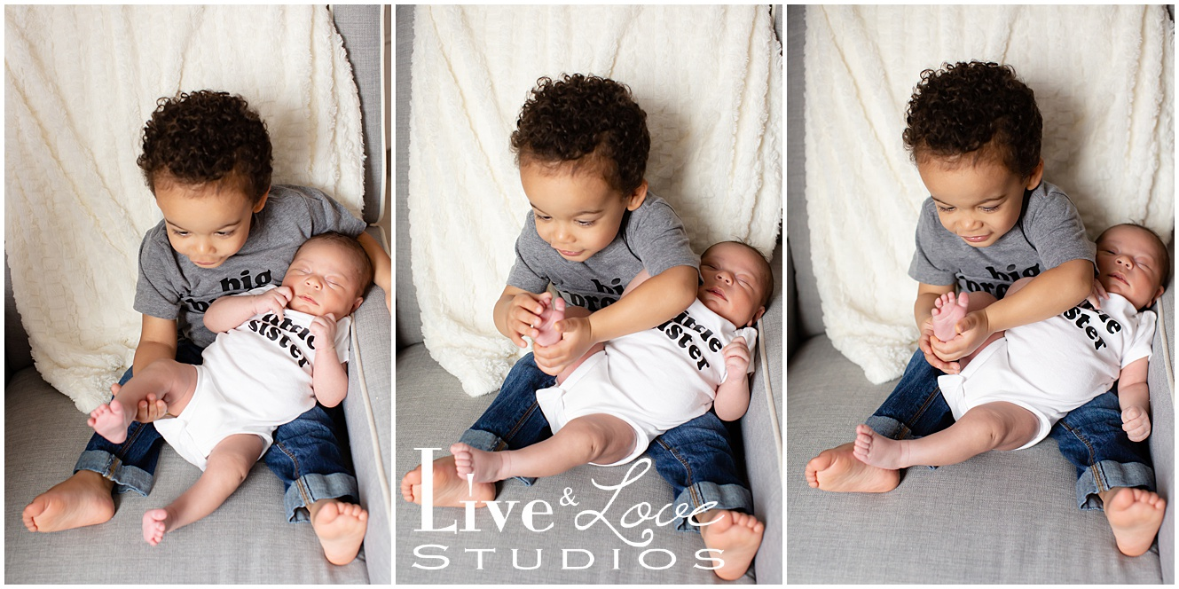 eagan-mn-family-newborn-lifestyle-photography_0519.jpg
