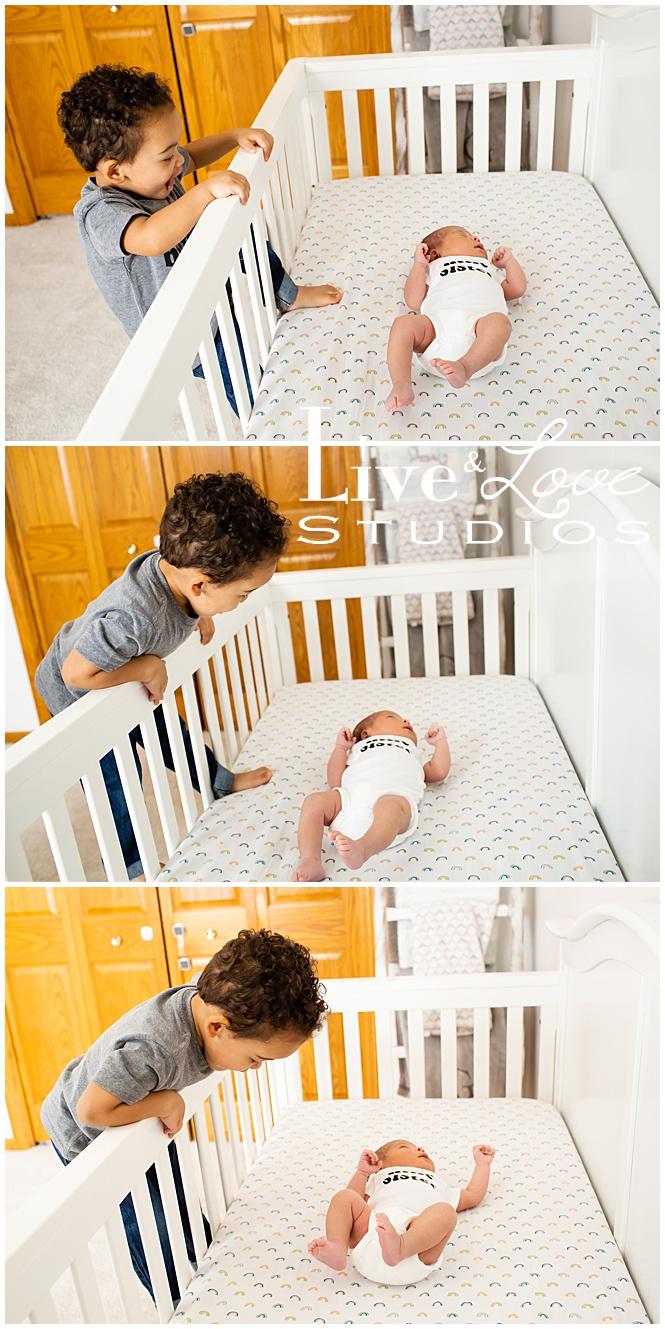 eagan-mn-family-newborn-lifestyle-photography_0521.jpg