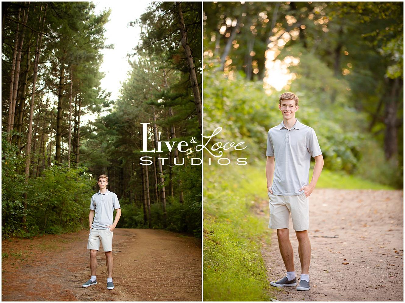 eagan-mn-high-school-senior-photographer_0636.jpg