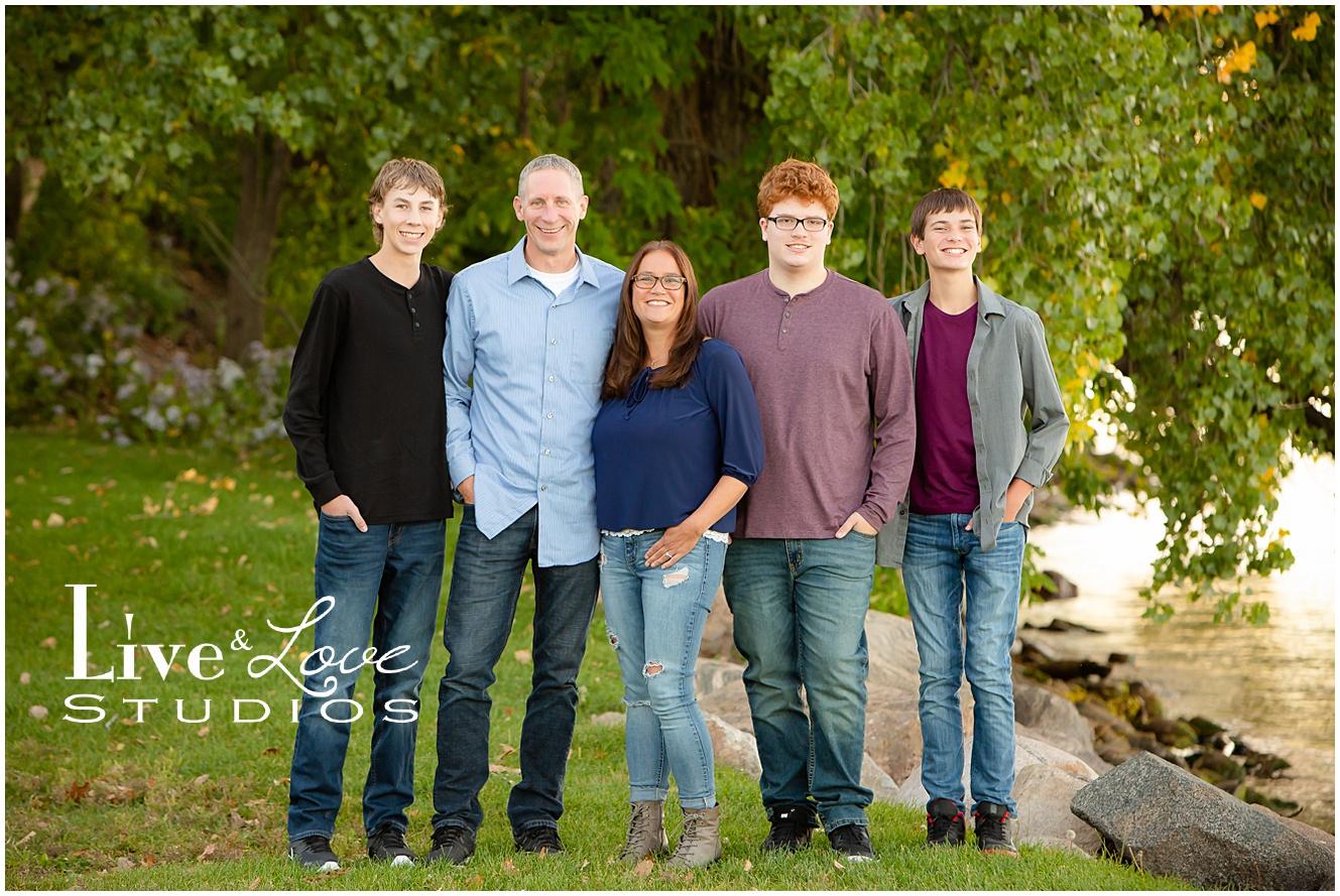 minneapolis-mn-family-photography_0693.jpg